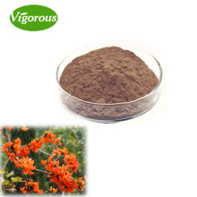 Organic Natural Pueraria Mirifica Extract Powder, Butea Superba Extract Powder