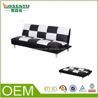 Sofa bed manufacturers ,sofa beds nyc ,sofa bed specialists