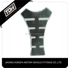 Motorcycle Spare Parts Motorcycle Protector Sticker Tank Pad Protector
