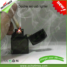 e cigarette wholesale usb rechargeable lighter make electric lighters online shop china