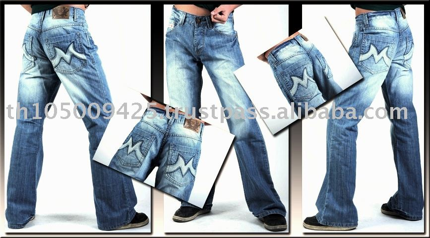 Jeans Evolution, Jeans Evolution Suppliers and Manufacturers at ...