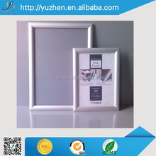25mm photo picture frame 60cm 90cm