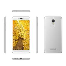 "5.5"" 4G mobile phone with Type-C charger Dual rear camera smartphone"