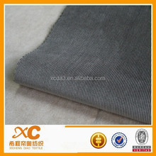 china garment trading companies wholesale mens corduroy blazer fabric