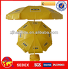 PVC MTN parasol outdoor umbrella advertising big umbrella