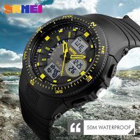India hot sales watches branded outdoor bracelet watch multifunction product