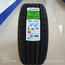 Three A Yatone Aoteli Brand UHP promotion 3% discount PCR Car Tyres from China DOT ECE SASO GCC EU Label 275 40 20 275/40R20