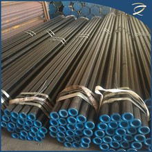 hot selling seamless pipe schedule / api seamless pipe / seamless pipe sizes standard