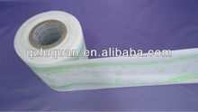 PE Embossed Breathable Film for Disposable hygienic Product Back Sheet