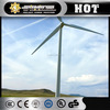 China supplier 600w wind generator vertical axis wind generator for sale