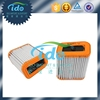 Auto spare parts car air filter for BMW E90 2007-2011 13727838805