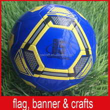 World Cup Soccer ball,national football team popular soccer,Futsal, Mini Soccer Ball cheap Football Customized Eva /PU/PVC/TPU