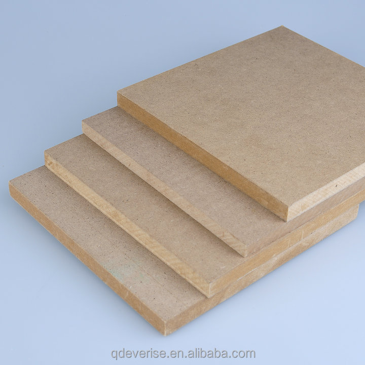 Mdf Board Wood ~ Mdf panels board price wood prices buy