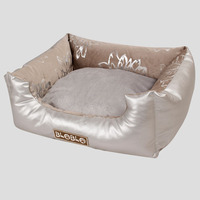 Affordable canada medium dogs slipper pet bed