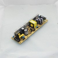 RoHS Led Power Supply 100W PCB
