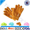 /product-gs/beauty-products-hand-skin-care-cold-gel-gloves-oil-spa-moisturizing-gloves-silicone-gel-gloves-1663892479.html