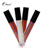 Top selling products glitter gloss export wholesale lip gloss