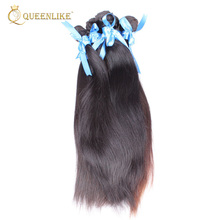 brazilian hair styles double drawn virgin dream catchers wholesale hair extensions
