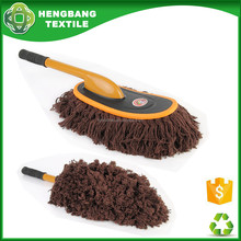 HB164006 Car Wax Brush for window /duster