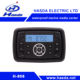 Marine accessories Waterproof Utility Radio with Bluetooth for RV atv car