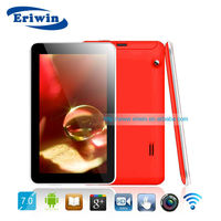 ZX-MD7019 Cheapest! 7 inch chino oem pipo brand name tablet pc