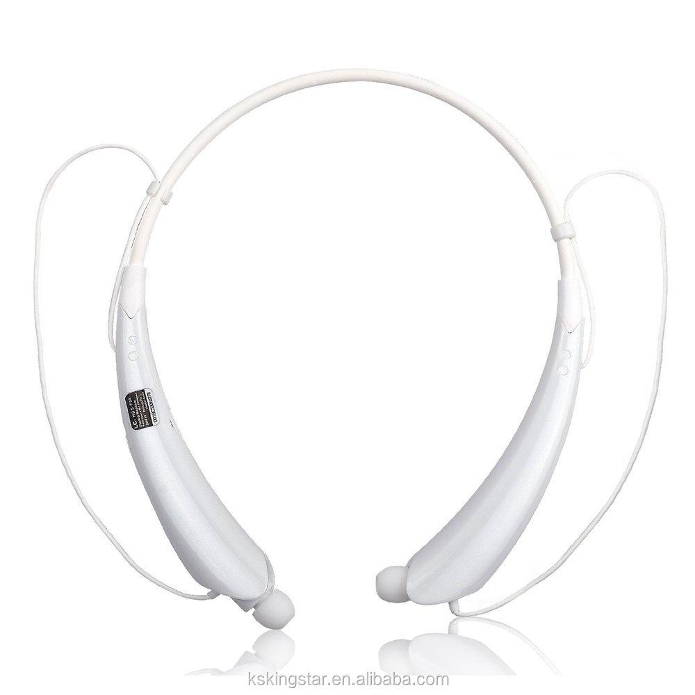 wireless headset15.jpg