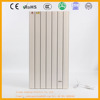 950W wall-mounted far infrared electric panel heater with frequency rated