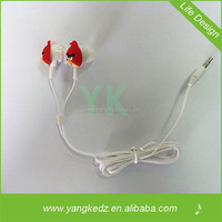 what best selling earphone cartoon earbuds go pro for christmas