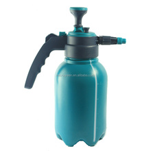 High Quality Manual Pressure 2L Hand Operated Sprayer