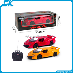 !1:16 4CH RC car 2015 best sellers 4ch rc drift car,car racing car, car remote control 4ch rc car toys