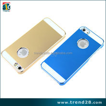 china top ten selling products combo case for APPLE 5/ 5S