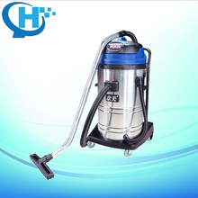 YB635 rechargeable portable mini vacuum cleaner