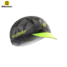 Customize snapback hats high quality cheap blank cycling 3 panel cap wholesale