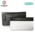 2016 leather wallet Genuine Men Wallet ladies purse/sublimation phone case