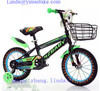 2017 hot sale fixed gear bike for kid/ alibaba china best quality bike for babies/children bicycle for 8 years old child on sale