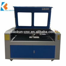 Glass bottle engraving machine,pipe laser cutting machine with jinan factory price