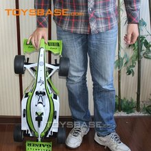 1 6 Scale RC Cars YH2835