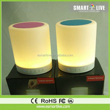 Modern-design ultrasonic aroma product for relaxing time, Ultrasonic Atomizer Air Purifiers Humidifier liquid aroma