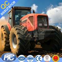 Buy japanese and Reasonable tractor japan price used HINOMOTO E232 ...