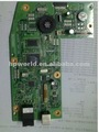HP M1212 formatter board(original brand new)