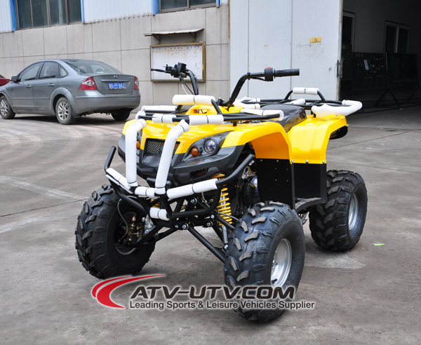 atv bashan (CE Certification Approved)