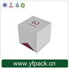 China Manufactories Custom Jewelry Packaging Box