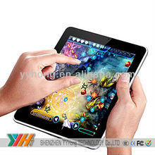 ARM Cortex A8 tablet Android2.3 free download games for tablet android