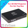 /product-detail/for-3d-dlp-projector-2d-to-3d-converter-1165070502.html