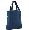 Utility High Quality Women's Canvas Shopping Tote Bags