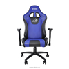 Over 10 years brand image quality guarantee metal structure PU cover armrest adjust tilt rocking office home gamer seat