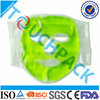 Small Moq Promotional Gel Eye Mask For Sale