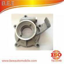 engine oil pump for TO-YOTA 15100-35020 15100-35030 1510035020 1510035030