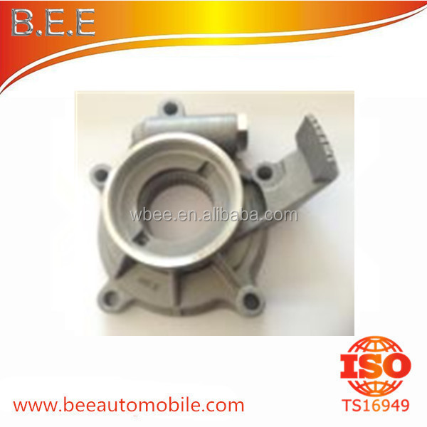 engine oil pump for TOYOTA 15100-35020 15100-35030 1510035020 1510035030