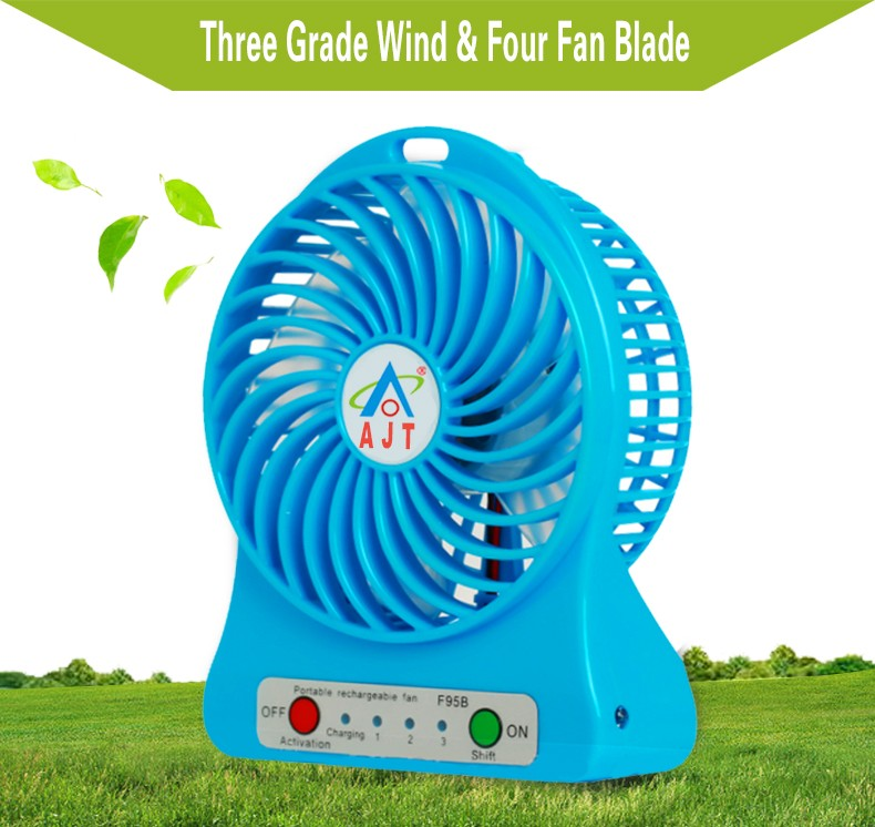 Buy Wholesale Direct From China 2013 best selling table fan